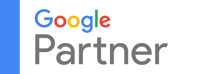 Sydney Online Marketing is a Google Partner